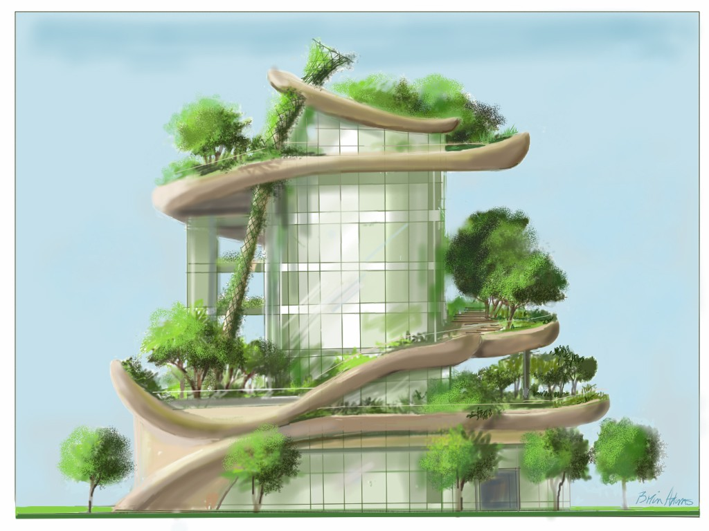 BJB_IMAGEpart3_photo4QUEERFUTOREgreen-architecture-save-our-planet-building copy