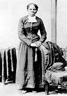 Harriet_Tubman-sized